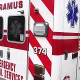 Runaway Sedan Seriously Injures Helpful Cashier, Customer In Paramus ShopRite Parking Lot