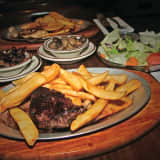 VOTE: Best Steakhouses In Bergen County