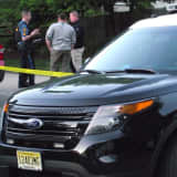 Westwood Family Patriarch, 72, Facing Charges In Stabbings