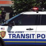 Somerset Teen Struck, Killed By Train