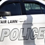 Fair Lawn Detective On A Roll: Arrests Pile Up In Mailbox Check-Theft Cases