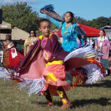 Annual Indian Powwow Comes To Ringwood This Weekend