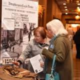 Dutchess Honoring Veterans In 2018