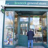 Teaneck General Store Shuts Its Doors