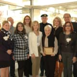 Battlefield Bonds: Northern Westchester Nurse Shares Her Vietnam Experience