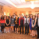 Local Scholars Honored By Dutchess County Chamber Foundation