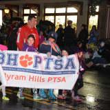 Byram Hills PTSA Looking For Volunteers
