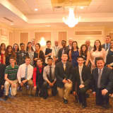 Chamber Foundation Announces 2017 Scholarships
