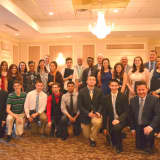 Dutchess Chamber Foundation Presents Nearly $50,000 In Scholarships