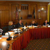 Jonke Wins Open Putnam Legislative Seat; Albano, Sullivan Cruise To Wins