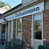Deli Reopens Day After Shooting Involving Tuckahoe Suspect
