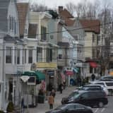 Katonah, Bedford Hills Voters To Decide On Creating Sewer District