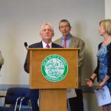 Norwalk Looks For Growth With New Economic Development Action Plan