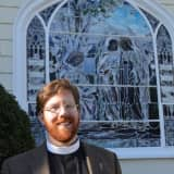 Harrison's All Saints' Church Welcomes Rev. Melton As 'Priest-In-Charge'