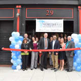 New Post-Secondary Occupational School Opens In Downtown Stamford