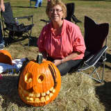 Great Pumpkin Festival Rises At Stratford's Boothe Memorial Park