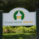 Pound Ridge Library Talk Covers Four Centuries Of Westchester History