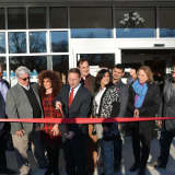 DeCicco & Sons Opens Millwood Store With Packed Crowd