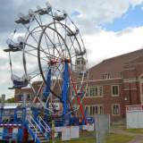 Massive 'Spring Fling' Carnival Returns To Teaneck