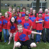 Rockland Comes Out To Battle Cystic Fibrosis In Bardonia