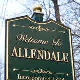 Pay More For Water? It Could Happen In Allendale