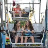 River Edge Carnival Offers Kids Fall Fun
