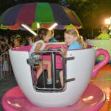 Northvale Celebrates Its Centennial With Carnival