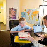Fusion Opens Private School In Fairfield With One-On-One Instruction