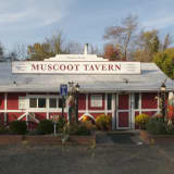 Muscoot Tavern A Westchester Landmark For Nearly A Century