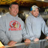 Waldwick Pizzeria Bakes Pies With Hometown Love