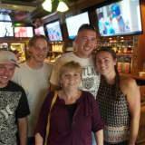 Restaurant Closures Tops Week's News In Northern Westchester