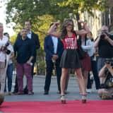 Gigi's Summer Fashion Show In Ridgewood Supports St. Jude's