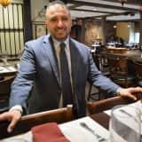 New Restaurant Brings Taste Of Turkey To Emerson
