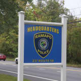 Ramapo Police Still Looking For Taxi Cab Robber