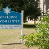 Shir Chutzpah Tops Yorktown Jewish Center Events