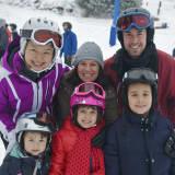 North Salem Residents Invited To 'Fun Day' Skiing At Thunder Ridge