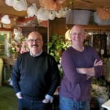 Former Harstdale Man Resident Success, Longevity At Area Flower Shop