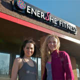 EnerShe Fitness Remains Mahopac Destination For Women's Health, Support
