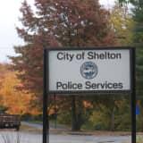 Shelton Police Arrest Ansonia Man In Machete Attack On Teens