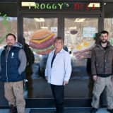Somers' Froggy's Deli To Open In New Location