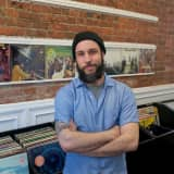 Vintage LPs The Focus At Hudson Valley Vinyl, Set To Open In Beacon