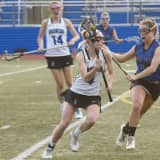 Pearl River Falls In Girls Lacrosse Title Game