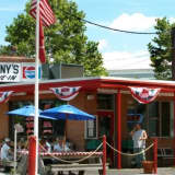 Danny's Drive-In In Stratford Ranks Among DVlicious Hot Dog Finalists