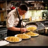 BOCES Culinary Student Chops, Cooks His Way To Food Network Crown