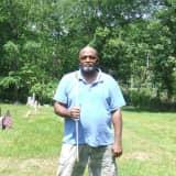 Apparent Vandalism Strikes African American Cemetery In Rye