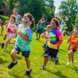 North Salem Begins Registration For Summer Camp
