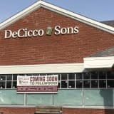 DeCicco & Sons Millwood Store Opens Friday
