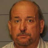 Dutchess County Man Charged With Felony Larceny In Putnam