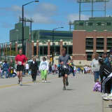 Walk To Erase ALS Scheduled In Purchase