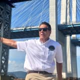 Here's When Second Span Of New Tappan Zee Bridge Will Open